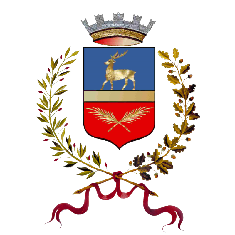 Comune di Cervo
