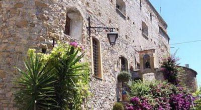 Castello di Cervo e Polo Museale: aperture serali estive