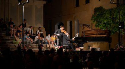 Festival di Cervo: dal 6 agosto Green Pass per accesso ai concerti