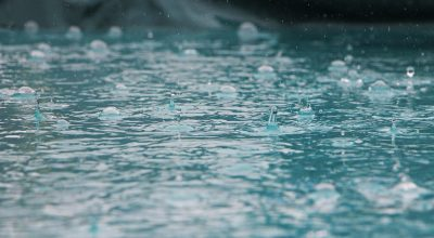 Allerta meteo arancione: chiusura delle scuole a Cervo lunedì 4 ottobre